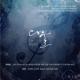 지평권 (Ji Pyung Kwon) & 로버트 (Robert Lesile Bennett) - 아리랑 (Arirang) [국악 - Korean Classical Music Version]