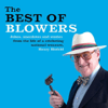 Henry Blofeld - The Best of Blowers (Unabridged) [Abridged Nonfiction]  artwork
