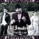 Bikram Singh, DDS & Ishmeet Narula - Ik Jindree (One Soul)