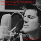 Download Michael Heart - We Will Not Go Down (Song for Gaza) MP3