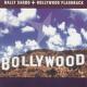 Download Bally Sagoo - Chura Liya (Remix) MP3