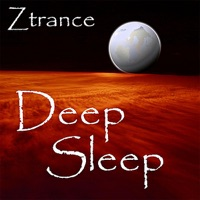 Music For Deep Sleep On Apple Music