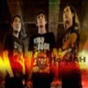 Roebah Band - Masih Setia (rock mix)