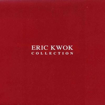 Eric Kwok - Eric Kwok Collection