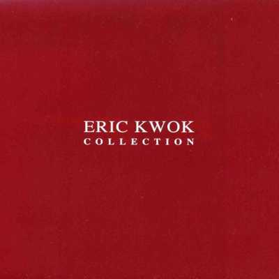 Eric Kwok - Eric Kwok Collection