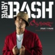 Baby Bash - Cyclone (feat. T-Pain)