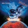 Ram It Down (Bonus Track Version)