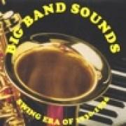 Big Band Sounds - Walk, Jennie, Walk (Benny Goodman Version)