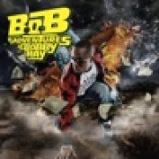 B.o.B - Airplanes, Pt. II (feat. Eminem & Hayley Williams of Paramore)