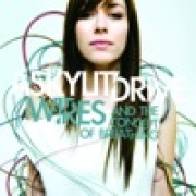 A Skylit Drive - Wires and the Concept of Breathing