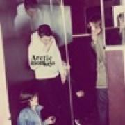 Arctic Monkeys - Dance Little Liar