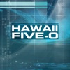 Hawaii Five-0 (Theme From Tv Series) - Single