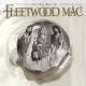 Download Fleetwood Mac - Landslide MP3