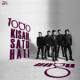 Download Ungu - Saat Bahagia (with Andien) MP3
