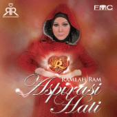 Ramlah Ram & SleeQ - Sesaat Kau Datang (Malay Version) [feat. Sleeq]