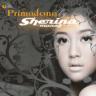 Sherina - Primadona