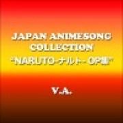 Bic Curry Akatsuka - R*O*C*K*S (ep.1-25 OP)