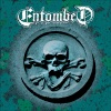 Entombed: Singles Compilation