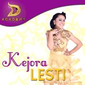 Lesti - Kejora