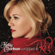 Download Kelly Clarkson - Underneath the Tree MP3