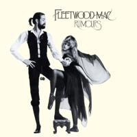 Download lagu Fleetwood Mac - Dreams