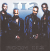112 - Room 112  artwork