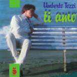Umberto Tozzi - Ti Amo Mp3 Download