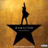 "Jonathan Groff & Original Broadway Cast of ""Hamilton"" - You'll Be Back"