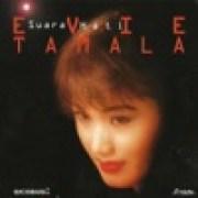Evie Tamala - Kerinduan