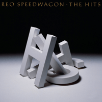 Download lagu REO Speedwagon - Time for Me to Fly