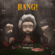 Download AJR - Bang! MP3