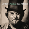 Zucchero - Wanted (The Best Collection) artwork