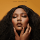 Download Lizzo - Good as Hell MP3
