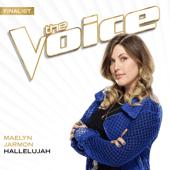 Hallelujah (The Voice Performance) - Maelyn Jarmon