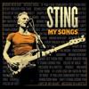 Sting - My Songs artwork