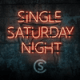 Download Cole Swindell - Single Saturday Night MP3