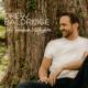Drew Baldridge - She's Somebody's Daughter