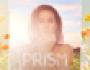 Katy Perry - Roar