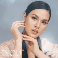 Download lagu Raisa - You