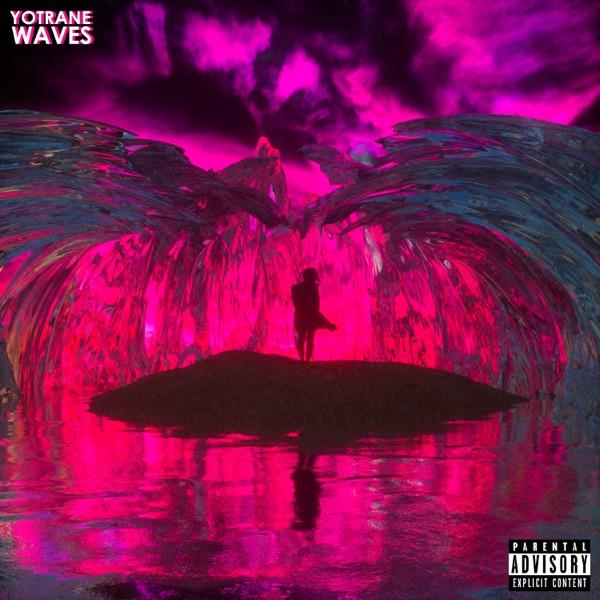 Download Yo Trane - Waves