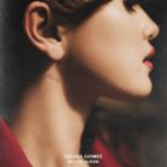 Selena Gomez - Boyfriend Mp3 Download