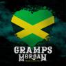 Gramps Morgan - People Like You