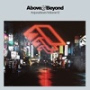 Above & Beyond - Treasure (feat. Zoë Johnston)