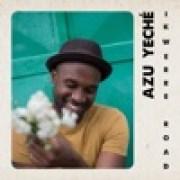 Azu Yeché - Lagos
