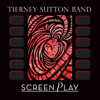 The Tierney Sutton Band - ScreenPlay  artwork