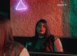 Download lagu ALMIRA & Gadiz V - I Am Woman