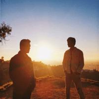 Download lagu Gareth Fernandez & Bernard Dinata - Wish I Could