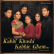 Download Sandesh Shandilya, Sonu Nigam & Alka Yagnik - You Are My Soniya MP3