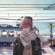 Download Given - Fuyunohanashi MP3