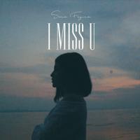 Download lagu Sara Fajira - I Miss U